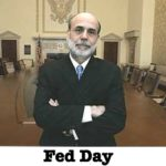 What Could The Fed Do?