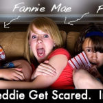 Fannie and Freddie Make Mortgages More Expensive