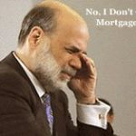 What Happens to Mortgage Rates When the Fed Cuts?