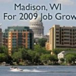Looking For a Stable Housing Market? Look For Cities With Job Growth!