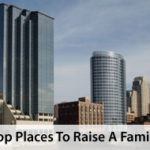 Top 10 U.S. Cities to Raise a Family